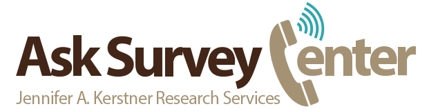 JAK Research Services - Marketing Research Specialists